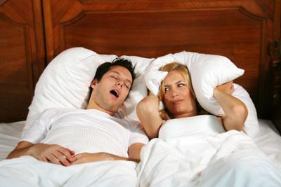 obstructive-sleep-apnea-_1