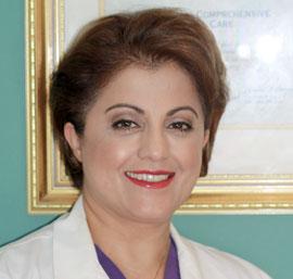 dr-moradi-houston-tmj-dentist