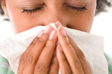 sneezing-tmj-jaw-pain