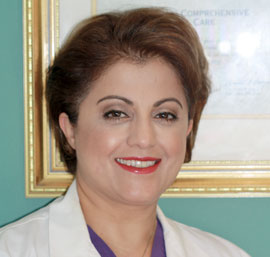 dr-moradi-houston-tmj-dentist
