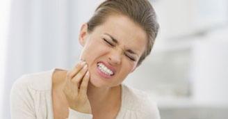 teeth-grinding-tmd