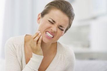 teeth-grinding-tmj