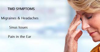 tmd-tmj-symptoms