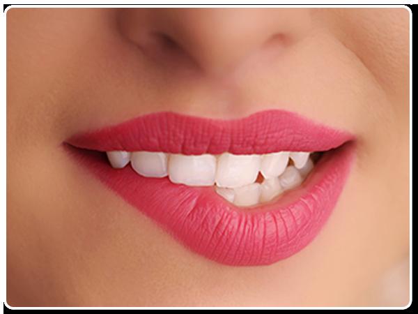teeth grinding and tmj dentist help